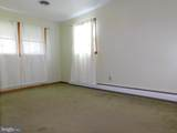 4025 & 4073 Fetterhoff Chapel Road - Photo 52