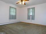 4025 & 4073 Fetterhoff Chapel Road - Photo 53