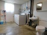 4025 & 4073 Fetterhoff Chapel Road - Photo 56