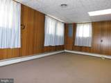 4025 & 4073 Fetterhoff Chapel Road - Photo 57