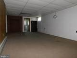 4025 & 4073 Fetterhoff Chapel Road - Photo 59