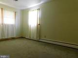 4025 & 4073 Fetterhoff Chapel Road - Photo 63