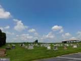 4025 & 4073 Fetterhoff Chapel Road - Photo 70
