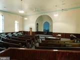 4025 & 4073 Fetterhoff Chapel Road - Photo 8