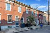 1013 Bouvier Street - Photo 1