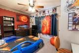 437 Ripka Street - Photo 24