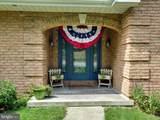 1814 Howard Avenue - Photo 4