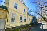 307 East Avenue - Photo 10