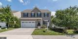 5021 Summer Solstice Place - Photo 1