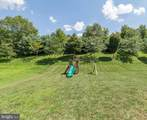 5021 Summer Solstice Place - Photo 29