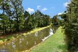 37510 River Birch Lane - Photo 28