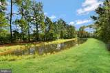 37510 River Birch Lane - Photo 36