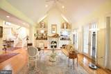 26561 North Point Road - Photo 11