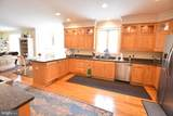 26561 North Point Road - Photo 14