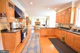 26561 North Point Road - Photo 16