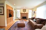 26561 North Point Road - Photo 19
