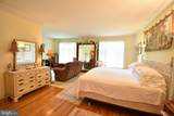 26561 North Point Road - Photo 22