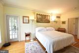 26561 North Point Road - Photo 23