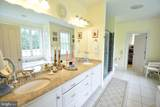 26561 North Point Road - Photo 24