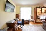 26561 North Point Road - Photo 27