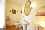 26561 North Point Road - Photo 28