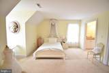 26561 North Point Road - Photo 29
