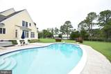 26561 North Point Road - Photo 3