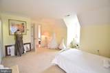 26561 North Point Road - Photo 30