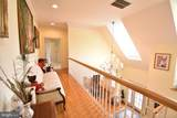 26561 North Point Road - Photo 35