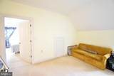 26561 North Point Road - Photo 36