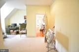 26561 North Point Road - Photo 38
