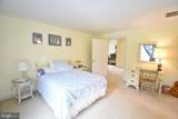 26561 North Point Road - Photo 39