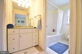 26561 North Point Road - Photo 40