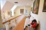 26561 North Point Road - Photo 41
