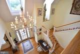 26561 North Point Road - Photo 42