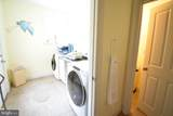 26561 North Point Road - Photo 43