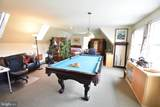 26561 North Point Road - Photo 44