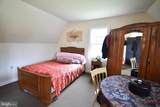 26561 North Point Road - Photo 45