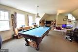 26561 North Point Road - Photo 46