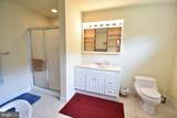 26561 North Point Road - Photo 47