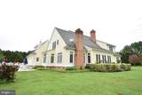 26561 North Point Road - Photo 49