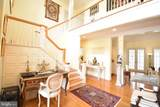 26561 North Point Road - Photo 7