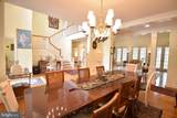 26561 North Point Road - Photo 8
