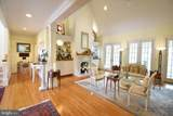 26561 North Point Road - Photo 9
