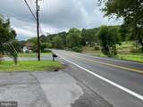 1122 Frankfort Rd Ws Rt 28/Nr Wiley Ford - Photo 4