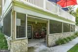 15 Maplewood Drive - Photo 13