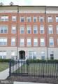 8041 Crescent Park Drive - Photo 3