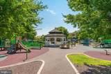 8041 Crescent Park Drive - Photo 39