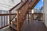 1604 Clement Street - Photo 34