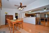 109 Bonnie View Road - Photo 12